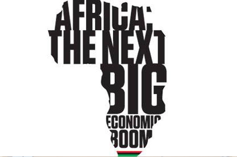 منتدي الأعمال الإفريقي