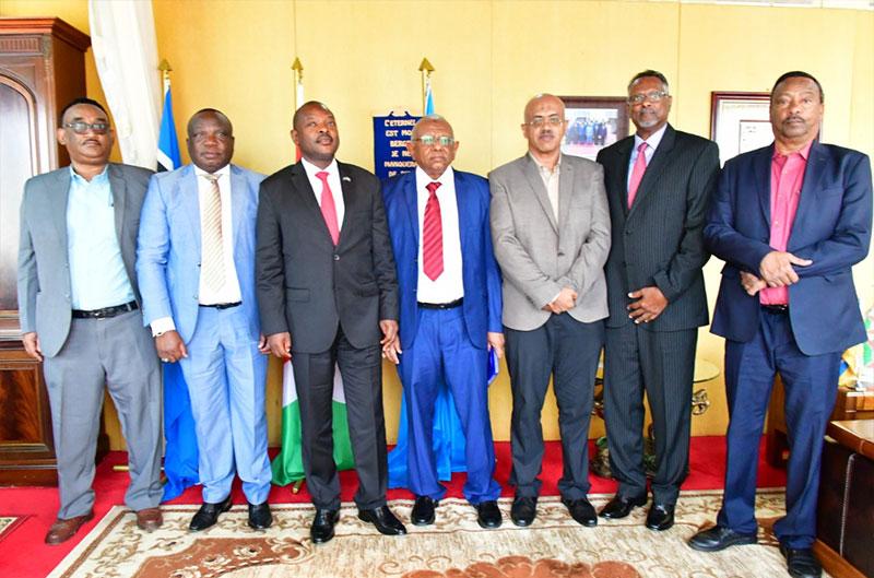 اتحاد عام اصحاب اعلمل السوداني