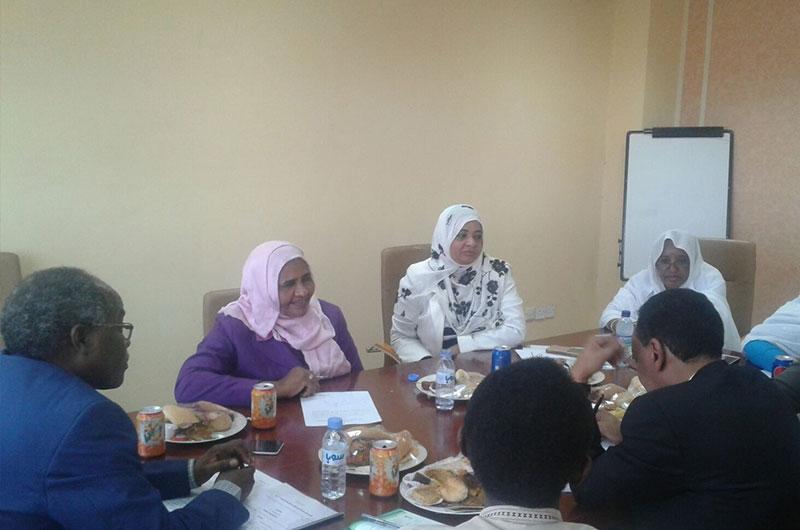 مشروعات الشراكة بين للقطاعين العام والخاص