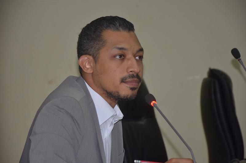 احمد بكري