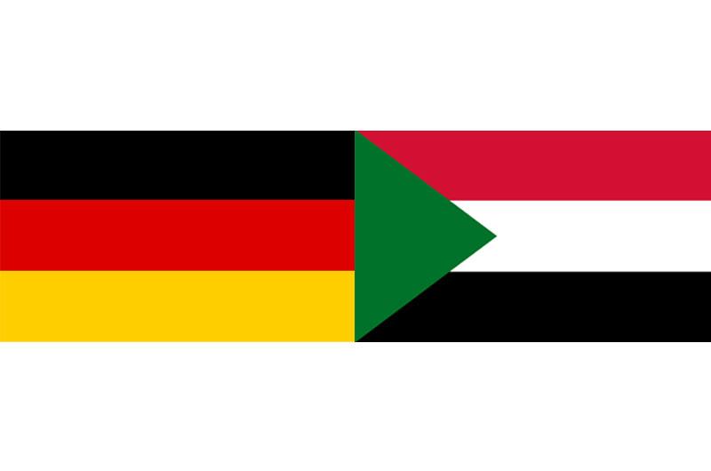 اعمال الملتقي الاقتصادي السوداني الثالث بالمانيا