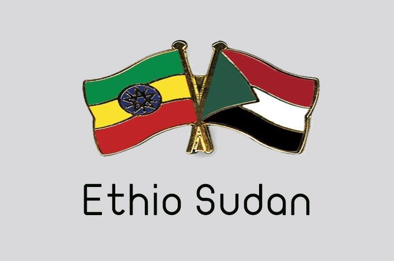 منتدي الاعمال السوداني الاثيوبي