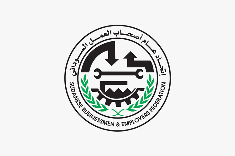 Sudanese Business Federation