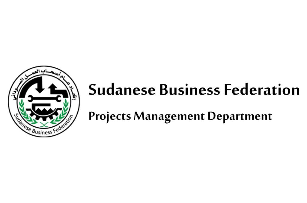 Projects Management Department
